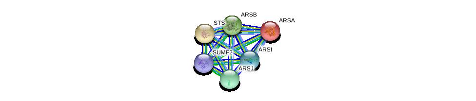 http://string-db.org/version_10/api/image/networkList?limit=0&targetmode=proteins&caller_identity=gene_cards&network_flavor=evidence&identifiers=9606.ENSP00000341938%0d%0a9606.ENSP00000216124%0d%0a9606.ENSP00000217961%0d%0a9606.ENSP00000264914%0d%0a9606.ENSP00000320219%0d%0a9606.ENSP00000333395%0d%0a