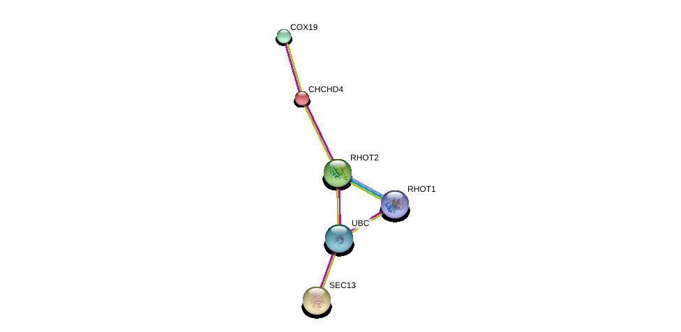 http://string-db.org/version_10/api/image/networkList?limit=0&targetmode=proteins&caller_identity=gene_cards&network_flavor=evidence&identifiers=9606.ENSP00000342015%0d%0a9606.ENSP00000295767%0d%0a9606.ENSP00000344818%0d%0a9606.ENSP00000312122%0d%0a9606.ENSP00000321971%0d%0a9606.ENSP00000351132%0d%0a