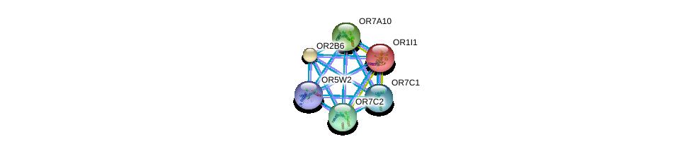 http://string-db.org/version_10/api/image/networkList?limit=0&targetmode=proteins&caller_identity=gene_cards&network_flavor=evidence&identifiers=9606.ENSP00000342448%0d%0a9606.ENSP00000209540%0d%0a9606.ENSP00000244623%0d%0a9606.ENSP00000248058%0d%0a9606.ENSP00000248072%0d%0a9606.ENSP00000248073%0d%0a