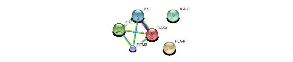 http://string-db.org/version_10/api/image/networkList?limit=0&targetmode=proteins&caller_identity=gene_cards&network_flavor=evidence&identifiers=9606.ENSP00000342513%0d%0a9606.ENSP00000228928%0d%0a9606.ENSP00000381599%0d%0a9606.ENSP00000382714%0d%0a9606.ENSP00000353472%0d%0a9606.ENSP00000259951%0d%0a