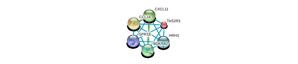 http://string-db.org/version_10/api/image/networkList?limit=0&targetmode=proteins&caller_identity=gene_cards&network_flavor=evidence&identifiers=9606.ENSP00000342560%0d%0a9606.ENSP00000306884%0d%0a9606.ENSP00000343428%0d%0a9606.ENSP00000247879%0d%0a9606.ENSP00000307713%0d%0a9606.ENSP00000293275%0d%0a
