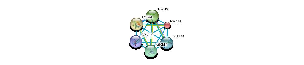 http://string-db.org/version_10/api/image/networkList?limit=0&targetmode=proteins&caller_identity=gene_cards&network_flavor=evidence&identifiers=9606.ENSP00000342560%0d%0a9606.ENSP00000354901%0d%0a9606.ENSP00000332659%0d%0a9606.ENSP00000332225%0d%0a9606.ENSP00000350348%0d%0a9606.ENSP00000350878%0d%0a
