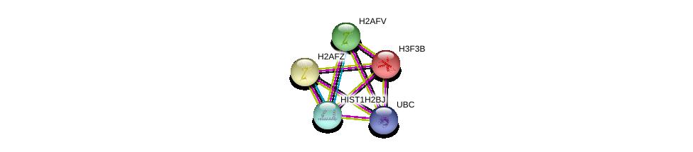http://string-db.org/version_10/api/image/networkList?limit=0&targetmode=proteins&caller_identity=gene_cards&network_flavor=evidence&identifiers=9606.ENSP00000342886%0d%0a9606.ENSP00000344818%0d%0a9606.ENSP00000308405%0d%0a9606.ENSP00000296417%0d%0a9606.ENSP00000254810%0d%0a9606.ENSP00000254810%0d%0a