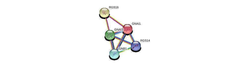 http://string-db.org/version_10/api/image/networkList?limit=0&targetmode=proteins&caller_identity=gene_cards&network_flavor=evidence&identifiers=9606.ENSP00000343027%0d%0a9606.ENSP00000367869%0d%0a9606.ENSP00000358867%0d%0a9606.ENSP00000358867%0d%0a9606.ENSP00000356529%0d%0a9606.ENSP00000386229%0d%0a