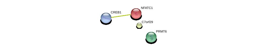 http://string-db.org/version_10/api/image/networkList?limit=0&targetmode=proteins&caller_identity=gene_cards&network_flavor=evidence&identifiers=9606.ENSP00000343242%0d%0a9606.ENSP00000359095%0d%0a9606.ENSP00000327850%0d%0a9606.ENSP00000387699%0d%0a