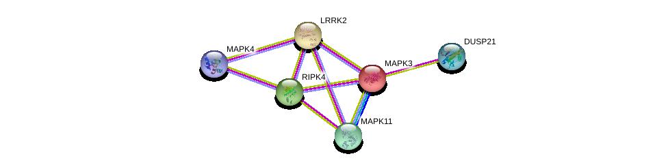 http://string-db.org/version_10/api/image/networkList?limit=0&targetmode=proteins&caller_identity=gene_cards&network_flavor=evidence&identifiers=9606.ENSP00000343244%0d%0a9606.ENSP00000298910%0d%0a9606.ENSP00000332454%0d%0a9606.ENSP00000263025%0d%0a9606.ENSP00000333685%0d%0a9606.ENSP00000383234%0d%0a