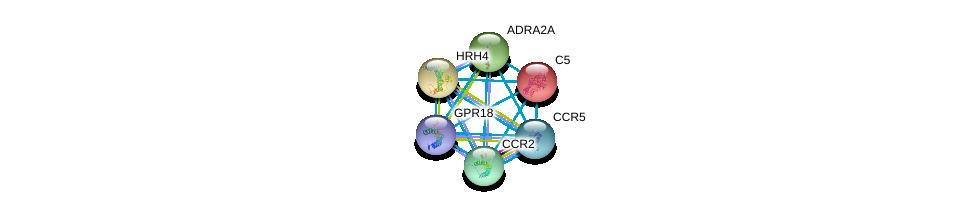 http://string-db.org/version_10/api/image/networkList?limit=0&targetmode=proteins&caller_identity=gene_cards&network_flavor=evidence&identifiers=9606.ENSP00000343428%0d%0a9606.ENSP00000223642%0d%0a9606.ENSP00000256906%0d%0a9606.ENSP00000280155%0d%0a9606.ENSP00000292301%0d%0a9606.ENSP00000292303%0d%0a