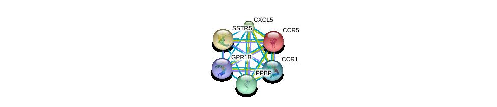 http://string-db.org/version_10/api/image/networkList?limit=0&targetmode=proteins&caller_identity=gene_cards&network_flavor=evidence&identifiers=9606.ENSP00000343428%0d%0a9606.ENSP00000292303%0d%0a9606.ENSP00000296027%0d%0a9606.ENSP00000296028%0d%0a9606.ENSP00000296140%0d%0a9606.ENSP00000293897%0d%0a