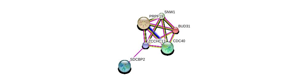 http://string-db.org/version_10/api/image/networkList?limit=0&targetmode=proteins&caller_identity=gene_cards&network_flavor=evidence&identifiers=9606.ENSP00000343557%0d%0a9606.ENSP00000342935%0d%0a9606.ENSP00000227524%0d%0a9606.ENSP00000222969%0d%0a9606.ENSP00000304370%0d%0a9606.ENSP00000261531%0d%0a