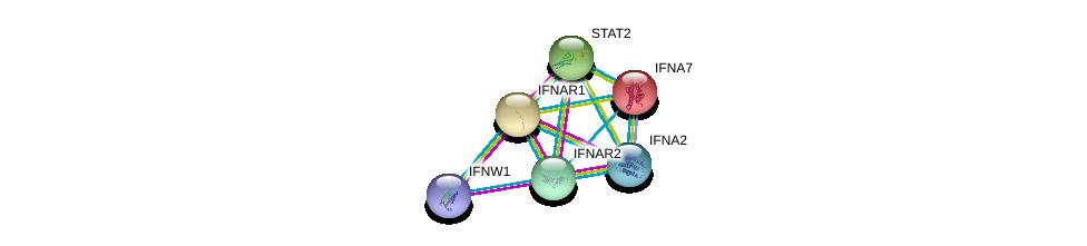 http://string-db.org/version_10/api/image/networkList?limit=0&targetmode=proteins&caller_identity=gene_cards&network_flavor=evidence&identifiers=9606.ENSP00000343957%0d%0a9606.ENSP00000369554%0d%0a9606.ENSP00000270139%0d%0a9606.ENSP00000369578%0d%0a9606.ENSP00000315768%0d%0a9606.ENSP00000239347%0d%0a