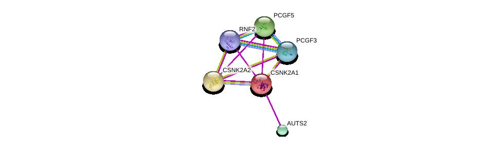 http://string-db.org/version_10/api/image/networkList?limit=0&targetmode=proteins&caller_identity=gene_cards&network_flavor=evidence&identifiers=9606.ENSP00000344087%0d%0a9606.ENSP00000217244%0d%0a9606.ENSP00000337500%0d%0a9606.ENSP00000356480%0d%0a9606.ENSP00000354724%0d%0a9606.ENSP00000262506%0d%0a