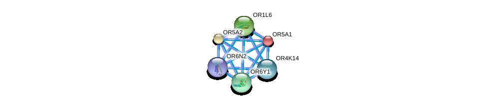 http://string-db.org/version_10/api/image/networkList?limit=0&targetmode=proteins&caller_identity=gene_cards&network_flavor=evidence&identifiers=9606.ENSP00000344101%0d%0a9606.ENSP00000305011%0d%0a9606.ENSP00000304807%0d%0a9606.ENSP00000304235%0d%0a9606.ENSP00000303834%0d%0a9606.ENSP00000303096%0d%0a
