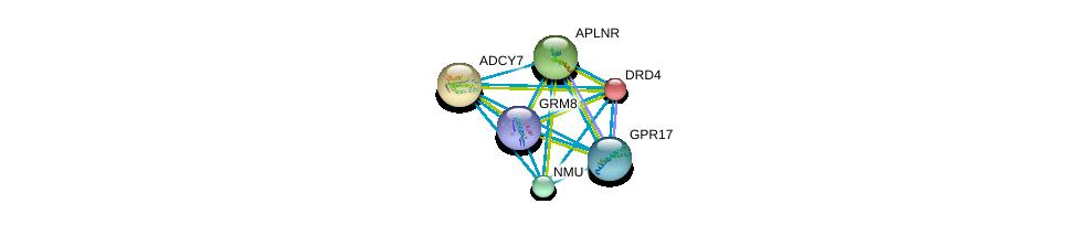 http://string-db.org/version_10/api/image/networkList?limit=0&targetmode=proteins&caller_identity=gene_cards&network_flavor=evidence&identifiers=9606.ENSP00000344173%0d%0a9606.ENSP00000176183%0d%0a9606.ENSP00000254235%0d%0a9606.ENSP00000257254%0d%0a9606.ENSP00000264218%0d%0a9606.ENSP00000272644%0d%0a