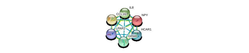 http://string-db.org/version_10/api/image/networkList?limit=0&targetmode=proteins&caller_identity=gene_cards&network_flavor=evidence&identifiers=9606.ENSP00000344173%0d%0a9606.ENSP00000384665%0d%0a9606.ENSP00000242152%0d%0a9606.ENSP00000349478%0d%0a9606.ENSP00000306512%0d%0a9606.ENSP00000293275%0d%0a