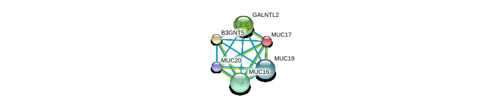 http://string-db.org/version_10/api/image/networkList?limit=0&targetmode=proteins&caller_identity=gene_cards&network_flavor=evidence&identifiers=9606.ENSP00000344260%0d%0a9606.ENSP00000302716%0d%0a9606.ENSP00000396774%0d%0a9606.ENSP00000381008%0d%0a9606.ENSP00000316173%0d%0a9606.ENSP00000395253%0d%0a