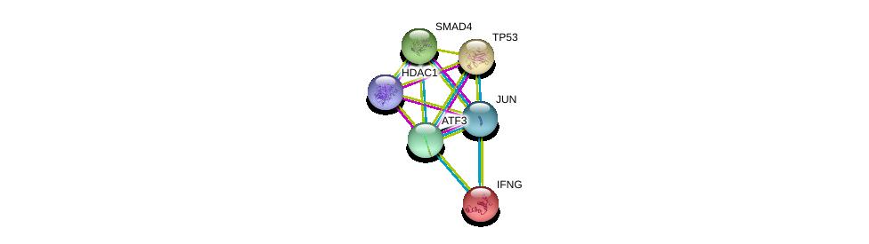 http://string-db.org/version_10/api/image/networkList?limit=0&targetmode=proteins&caller_identity=gene_cards&network_flavor=evidence&identifiers=9606.ENSP00000344352%0d%0a9606.ENSP00000360266%0d%0a9606.ENSP00000341551%0d%0a9606.ENSP00000229135%0d%0a9606.ENSP00000362649%0d%0a9606.ENSP00000269305%0d%0a