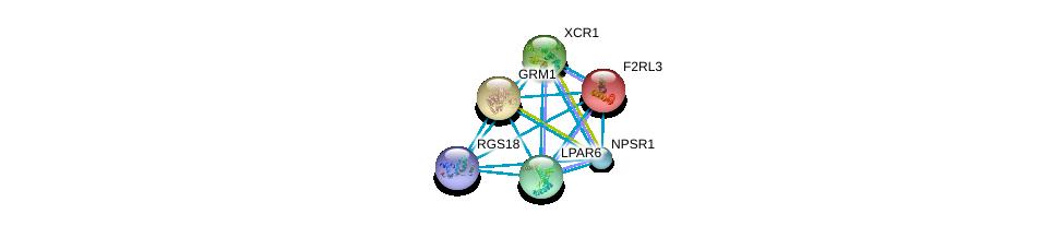 http://string-db.org/version_10/api/image/networkList?limit=0&targetmode=proteins&caller_identity=gene_cards&network_flavor=evidence&identifiers=9606.ENSP00000344353%0d%0a9606.ENSP00000310405%0d%0a9606.ENSP00000248076%0d%0a9606.ENSP00000282753%0d%0a9606.ENSP00000356430%0d%0a9606.ENSP00000352839%0d%0a
