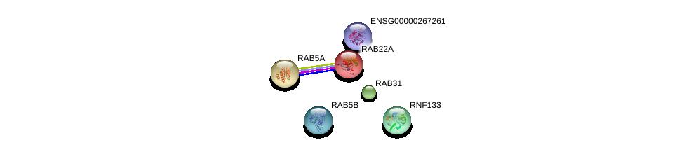 http://string-db.org/version_10/api/image/networkList?limit=0&targetmode=proteins&caller_identity=gene_cards&network_flavor=evidence&identifiers=9606.ENSP00000344489%0d%0a9606.ENSP00000273047%0d%0a9606.ENSP00000244040%0d%0a9606.ENSP00000353444%0d%0a9606.ENSP00000468367%0d%0a9606.ENSP00000304565%0d%0a