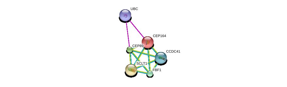 http://string-db.org/version_10/api/image/networkList?limit=0&targetmode=proteins&caller_identity=gene_cards&network_flavor=evidence&identifiers=9606.ENSP00000344655%0d%0a9606.ENSP00000324292%0d%0a9606.ENSP00000306105%0d%0a9606.ENSP00000281142%0d%0a9606.ENSP00000278935%0d%0a9606.ENSP00000344818%0d%0a