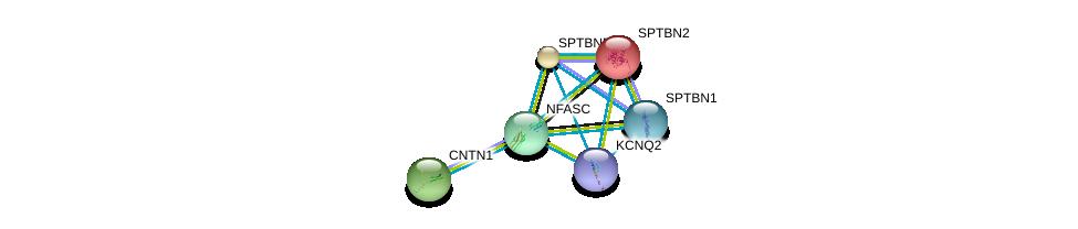 http://string-db.org/version_10/api/image/networkList?limit=0&targetmode=proteins&caller_identity=gene_cards&network_flavor=evidence&identifiers=9606.ENSP00000344786%0d%0a9606.ENSP00000311489%0d%0a9606.ENSP00000317790%0d%0a9606.ENSP00000325660%0d%0a9606.ENSP00000349259%0d%0a9606.ENSP00000352035%0d%0a