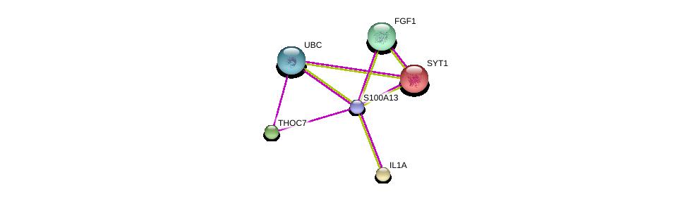 http://string-db.org/version_10/api/image/networkList?limit=0&targetmode=proteins&caller_identity=gene_cards&network_flavor=evidence&identifiers=9606.ENSP00000344822%0d%0a9606.ENSP00000261205%0d%0a9606.ENSP00000338548%0d%0a9606.ENSP00000263339%0d%0a9606.ENSP00000344818%0d%0a9606.ENSP00000295899%0d%0a