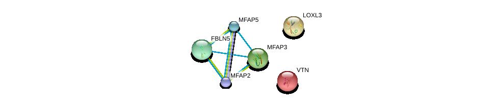 http://string-db.org/version_10/api/image/networkList?limit=0&targetmode=proteins&caller_identity=gene_cards&network_flavor=evidence&identifiers=9606.ENSP00000345008%0d%0a9606.ENSP00000264094%0d%0a9606.ENSP00000352455%0d%0a9606.ENSP00000322956%0d%0a9606.ENSP00000364685%0d%0a9606.ENSP00000226218%0d%0a