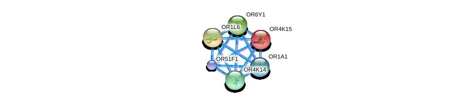 http://string-db.org/version_10/api/image/networkList?limit=0&targetmode=proteins&caller_identity=gene_cards&network_flavor=evidence&identifiers=9606.ENSP00000345163%0d%0a9606.ENSP00000305011%0d%0a9606.ENSP00000304807%0d%0a9606.ENSP00000305207%0d%0a9606.ENSP00000304235%0d%0a9606.ENSP00000304077%0d%0a