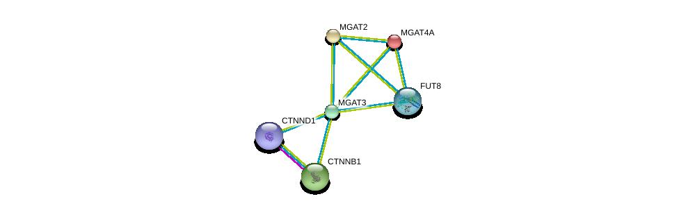 http://string-db.org/version_10/api/image/networkList?limit=0&targetmode=proteins&caller_identity=gene_cards&network_flavor=evidence&identifiers=9606.ENSP00000345270%0d%0a9606.ENSP00000264968%0d%0a9606.ENSP00000307423%0d%0a9606.ENSP00000344456%0d%0a9606.ENSP00000353910%0d%0a9606.ENSP00000382004%0d%0a