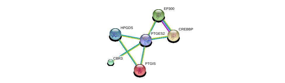 http://string-db.org/version_10/api/image/networkList?limit=0&targetmode=proteins&caller_identity=gene_cards&network_flavor=evidence&identifiers=9606.ENSP00000345341%0d%0a9606.ENSP00000244043%0d%0a9606.ENSP00000262367%0d%0a9606.ENSP00000263253%0d%0a9606.ENSP00000290354%0d%0a9606.ENSP00000295256%0d%0a