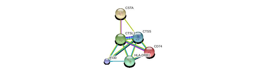 http://string-db.org/version_10/api/image/networkList?limit=0&targetmode=proteins&caller_identity=gene_cards&network_flavor=evidence&identifiers=9606.ENSP00000345344%0d%0a9606.ENSP00000264474%0d%0a9606.ENSP00000009530%0d%0a9606.ENSP00000384886%0d%0a9606.ENSP00000353099%0d%0a9606.ENSP00000357981%0d%0a