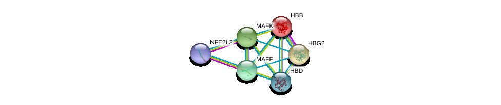 http://string-db.org/version_10/api/image/networkList?limit=0&targetmode=proteins&caller_identity=gene_cards&network_flavor=evidence&identifiers=9606.ENSP00000345393%0d%0a9606.ENSP00000380252%0d%0a9606.ENSP00000369654%0d%0a9606.ENSP00000344903%0d%0a9606.ENSP00000338082%0d%0a9606.ENSP00000333994%0d%0a