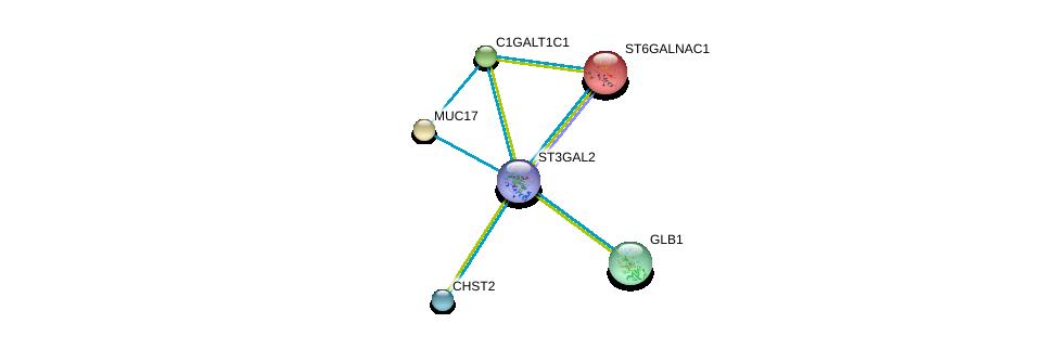 http://string-db.org/version_10/api/image/networkList?limit=0&targetmode=proteins&caller_identity=gene_cards&network_flavor=evidence&identifiers=9606.ENSP00000345477%0d%0a9606.ENSP00000156626%0d%0a9606.ENSP00000302716%0d%0a9606.ENSP00000304364%0d%0a9606.ENSP00000306920%0d%0a9606.ENSP00000307911%0d%0a