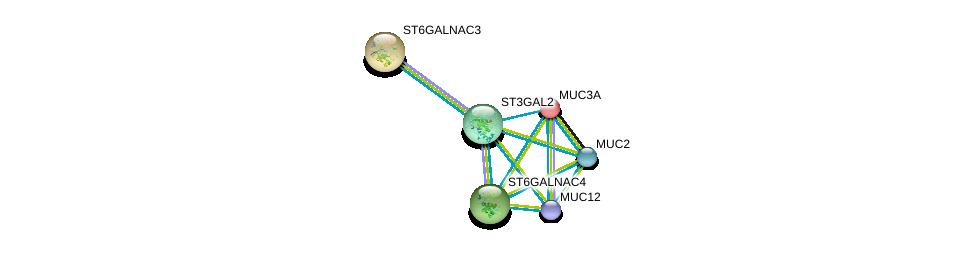 http://string-db.org/version_10/api/image/networkList?limit=0&targetmode=proteins&caller_identity=gene_cards&network_flavor=evidence&identifiers=9606.ENSP00000345477%0d%0a9606.ENSP00000324834%0d%0a9606.ENSP00000441929%0d%0a9606.ENSP00000336733%0d%0a9606.ENSP00000329214%0d%0a9606.ENSP00000415183%0d%0a