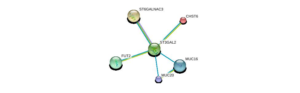 http://string-db.org/version_10/api/image/networkList?limit=0&targetmode=proteins&caller_identity=gene_cards&network_flavor=evidence&identifiers=9606.ENSP00000345477%0d%0a9606.ENSP00000396774%0d%0a9606.ENSP00000329214%0d%0a9606.ENSP00000381008%0d%0a9606.ENSP00000328983%0d%0a9606.ENSP00000375748%0d%0a