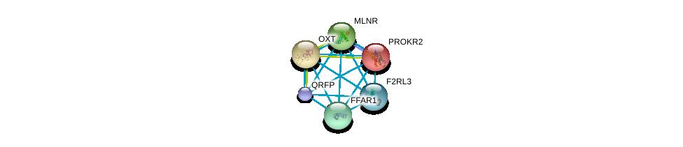 http://string-db.org/version_10/api/image/networkList?limit=0&targetmode=proteins&caller_identity=gene_cards&network_flavor=evidence&identifiers=9606.ENSP00000345487%0d%0a9606.ENSP00000217270%0d%0a9606.ENSP00000217386%0d%0a9606.ENSP00000218721%0d%0a9606.ENSP00000246553%0d%0a9606.ENSP00000248076%0d%0a