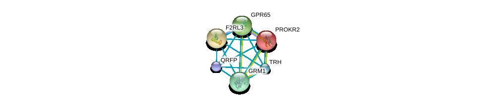 http://string-db.org/version_10/api/image/networkList?limit=0&targetmode=proteins&caller_identity=gene_cards&network_flavor=evidence&identifiers=9606.ENSP00000345487%0d%0a9606.ENSP00000303452%0d%0a9606.ENSP00000282753%0d%0a9606.ENSP00000267549%0d%0a9606.ENSP00000248076%0d%0a9606.ENSP00000217270%0d%0a