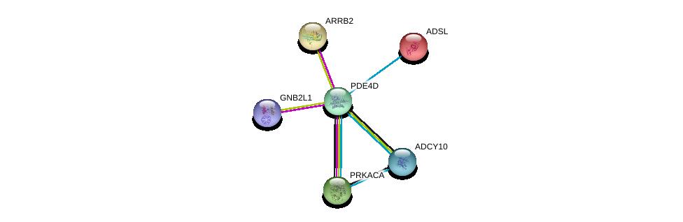 http://string-db.org/version_10/api/image/networkList?limit=0&targetmode=proteins&caller_identity=gene_cards&network_flavor=evidence&identifiers=9606.ENSP00000345502%0d%0a9606.ENSP00000309591%0d%0a9606.ENSP00000269260%0d%0a9606.ENSP00000426909%0d%0a9606.ENSP00000356825%0d%0a9606.ENSP00000216194%0d%0a