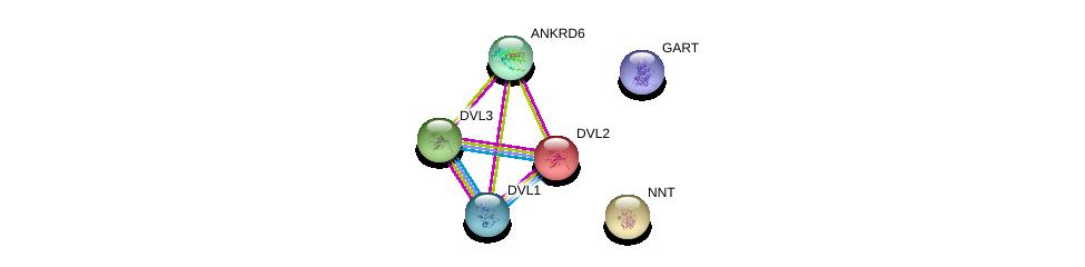 http://string-db.org/version_10/api/image/networkList?limit=0&targetmode=proteins&caller_identity=gene_cards&network_flavor=evidence&identifiers=9606.ENSP00000345767%0d%0a9606.ENSP00000005340%0d%0a9606.ENSP00000368169%0d%0a9606.ENSP00000316054%0d%0a9606.ENSP00000371236%0d%0a9606.ENSP00000264663%0d%0a