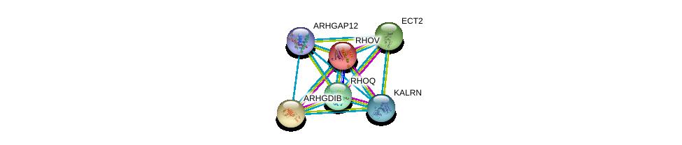 http://string-db.org/version_10/api/image/networkList?limit=0&targetmode=proteins&caller_identity=gene_cards&network_flavor=evidence&identifiers=9606.ENSP00000345808%0d%0a9606.ENSP00000220507%0d%0a9606.ENSP00000228945%0d%0a9606.ENSP00000232458%0d%0a9606.ENSP00000238738%0d%0a9606.ENSP00000240874%0d%0a