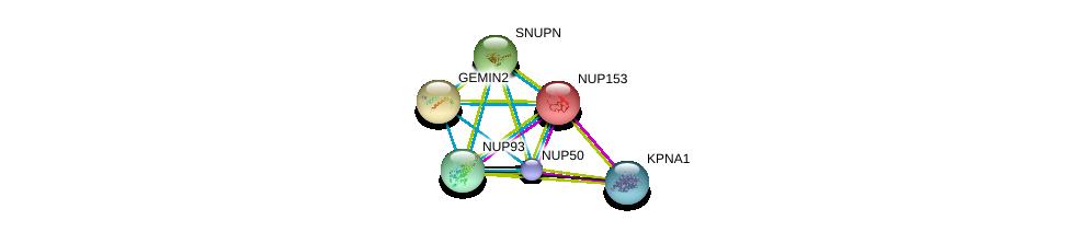 http://string-db.org/version_10/api/image/networkList?limit=0&targetmode=proteins&caller_identity=gene_cards&network_flavor=evidence&identifiers=9606.ENSP00000345895%0d%0a9606.ENSP00000343701%0d%0a9606.ENSP00000262077%0d%0a9606.ENSP00000308533%0d%0a9606.ENSP00000309831%0d%0a9606.ENSP00000310668%0d%0a