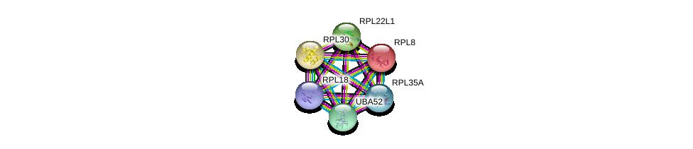 http://string-db.org/version_10/api/image/networkList?limit=0&targetmode=proteins&caller_identity=gene_cards&network_flavor=evidence&identifiers=9606.ENSP00000346080%0d%0a9606.ENSP00000388107%0d%0a9606.ENSP00000287038%0d%0a9606.ENSP00000447001%0d%0a9606.ENSP00000262584%0d%0a9606.ENSP00000393393%0d%0a