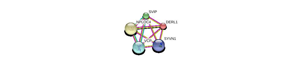 http://string-db.org/version_10/api/image/networkList?limit=0&targetmode=proteins&caller_identity=gene_cards&network_flavor=evidence&identifiers=9606.ENSP00000346130%0d%0a9606.ENSP00000351777%0d%0a9606.ENSP00000331487%0d%0a9606.ENSP00000259512%0d%0a9606.ENSP00000366395%0d%0a9606.ENSP00000366395%0d%0a