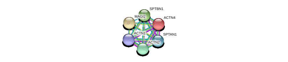 http://string-db.org/version_10/api/image/networkList?limit=0&targetmode=proteins&caller_identity=gene_cards&network_flavor=evidence&identifiers=9606.ENSP00000346151%0d%0a9606.ENSP00000349259%0d%0a9606.ENSP00000252699%0d%0a9606.ENSP00000377941%0d%0a9606.ENSP00000361824%0d%0a9606.ENSP00000355537%0d%0a