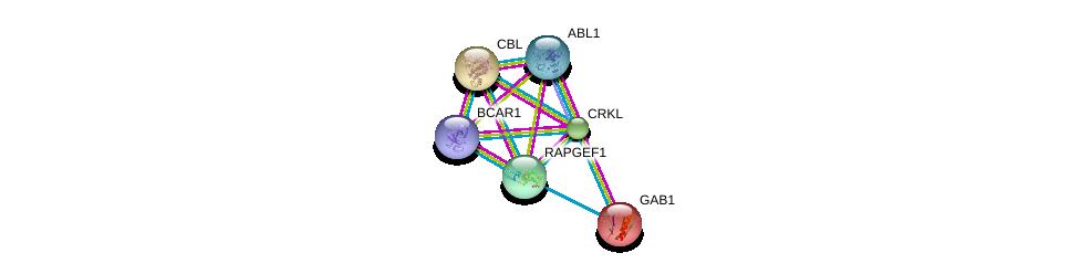 http://string-db.org/version_10/api/image/networkList?limit=0&targetmode=proteins&caller_identity=gene_cards&network_flavor=evidence&identifiers=9606.ENSP00000346300%0d%0a9606.ENSP00000264033%0d%0a9606.ENSP00000361264%0d%0a9606.ENSP00000361423%0d%0a9606.ENSP00000391669%0d%0a9606.ENSP00000262995%0d%0a