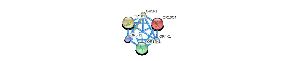 http://string-db.org/version_10/api/image/networkList?limit=0&targetmode=proteins&caller_identity=gene_cards&network_flavor=evidence&identifiers=9606.ENSP00000346575%0d%0a9606.ENSP00000277216%0d%0a9606.ENSP00000277309%0d%0a9606.ENSP00000278409%0d%0a9606.ENSP00000283225%0d%0a9606.ENSP00000285600%0d%0a
