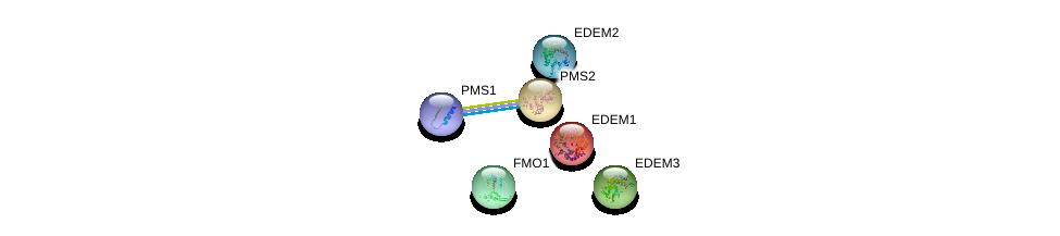 http://string-db.org/version_10/api/image/networkList?limit=0&targetmode=proteins&caller_identity=gene_cards&network_flavor=evidence&identifiers=9606.ENSP00000346901%0d%0a9606.ENSP00000265849%0d%0a9606.ENSP00000406490%0d%0a9606.ENSP00000256497%0d%0a9606.ENSP00000318147%0d%0a9606.ENSP00000363616%0d%0a