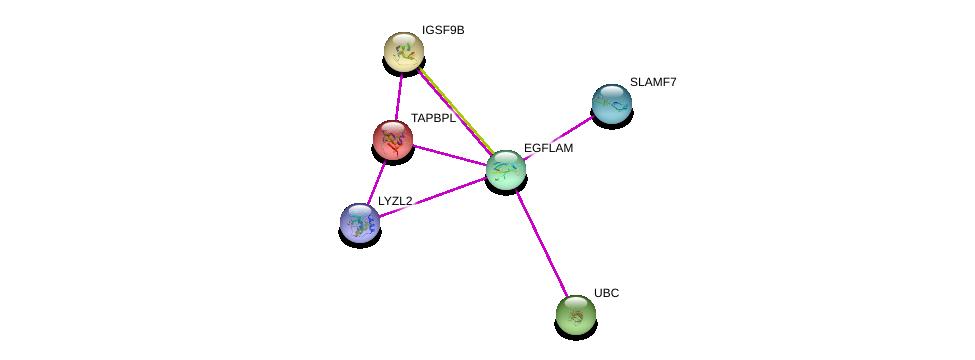 http://string-db.org/version_10/api/image/networkList?limit=0&targetmode=proteins&caller_identity=gene_cards&network_flavor=evidence&identifiers=9606.ENSP00000346964%0d%0a9606.ENSP00000266556%0d%0a9606.ENSP00000357022%0d%0a9606.ENSP00000344818%0d%0a9606.ENSP00000317980%0d%0a9606.ENSP00000364467%0d%0a