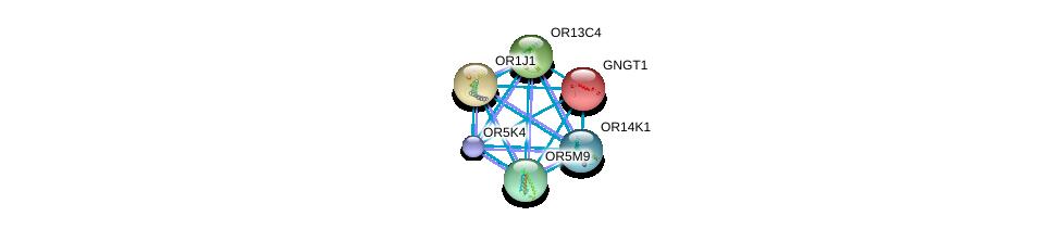 http://string-db.org/version_10/api/image/networkList?limit=0&targetmode=proteins&caller_identity=gene_cards&network_flavor=evidence&identifiers=9606.ENSP00000347003%0d%0a9606.ENSP00000248572%0d%0a9606.ENSP00000259357%0d%0a9606.ENSP00000277216%0d%0a9606.ENSP00000279791%0d%0a9606.ENSP00000283225%0d%0a