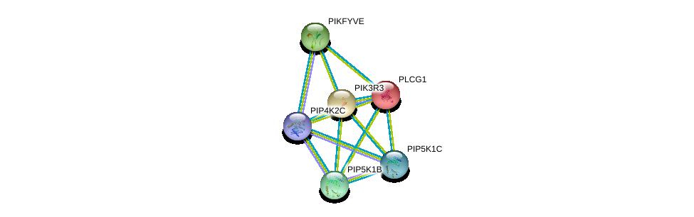 http://string-db.org/version_10/api/image/networkList?limit=0&targetmode=proteins&caller_identity=gene_cards&network_flavor=evidence&identifiers=9606.ENSP00000347032%0d%0a9606.ENSP00000264380%0d%0a9606.ENSP00000265382%0d%0a9606.ENSP00000244007%0d%0a9606.ENSP00000335333%0d%0a9606.ENSP00000262741%0d%0a