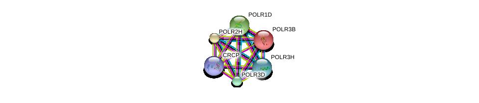 http://string-db.org/version_10/api/image/networkList?limit=0&targetmode=proteins&caller_identity=gene_cards&network_flavor=evidence&identifiers=9606.ENSP00000347345%0d%0a9606.ENSP00000228347%0d%0a9606.ENSP00000296223%0d%0a9606.ENSP00000302478%0d%0a9606.ENSP00000303088%0d%0a9606.ENSP00000378736%0d%0a